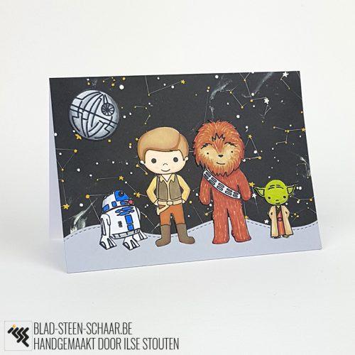 Stouten   Kindred Galactic Adventures   blad-steen-schaar.be